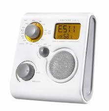 radio im badezimmer digital radio badezimmer schönsten images oder kuhles kleines