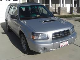 widebody subaru forester prodrive auto parts for subaru forester auto parts at cardomain com