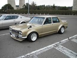 gold nissan car 29 best 3 pedals images on pinterest car steering wheels and