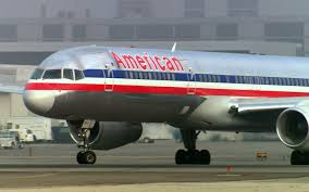 American Airlines Comfort Seats How American Airlines Is Going To Fit 10 More Seats On Its New