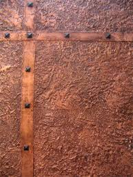 Copper Walls 63 Best Painted Wall Ideas Images On Pinterest Home Painting