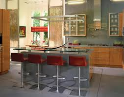 bar astounding design of the kitchen islands with stools with
