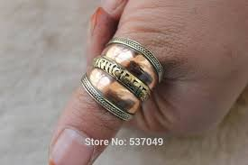 thumb rings for men jewelry definition picture more detailed picture about 2015 new