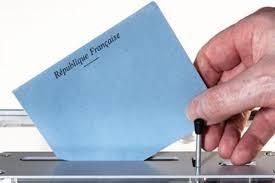 les bureaux de vote ferme a quel heure des bureaux de vote à marseille quelle est l heure limite pour