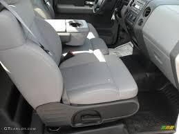 Ford F150 Truck Interior - 2008 ford f 150 fx4 4x4 truck interior wallpaper 2048x1536 108494