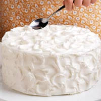 how to decorate a cake at home how to decorate a cake frosting test kitchen and frostings