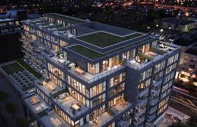 cineplex queensway queensway park condos maziar moini broker home leader realty inc
