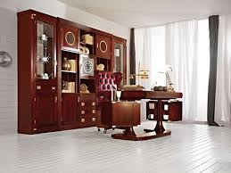 Modern Traditional Furniture by Traditional Office Furniture From Jasper Desk Office Architect