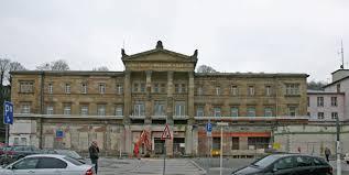 Wuppertal Hauptbahnhof