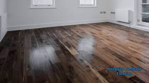 best luxury laminate flooring installation orlando fl 407 790