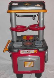 cuisine berchet jouet jeux jouets occasion à pont du château 63 annonces achat et