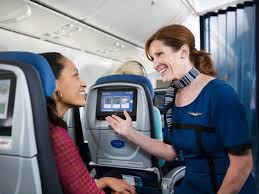 united airlines media baggage united s carry on baggage ban show airlines and customers don t