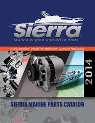 100 suzuki outboard parts manual 12160 96300 conneting rod