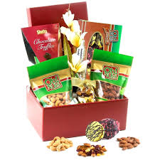 same day gift basket delivery philadelphia gift baskets boton piladelpia bet same day delivery