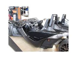 polaris sl in west palm beach fl for sale used motorcycles on