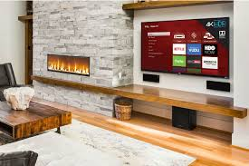 tcl bashes premium tv price barriers with 55 inch 4k hdr roku tv