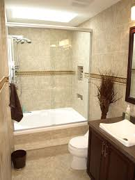 renovating bathrooms ideas 50 best bathroom renovation beige tub tile floors ideas images