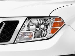 subaru headlight names new frontier for sale in terre haute in dorsett automotive