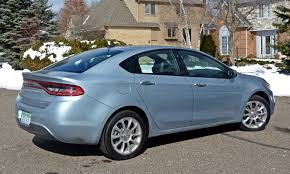 reviews on 2013 dodge dart 2013 dodge dart pros and cons at truedelta 2013 dodge dart