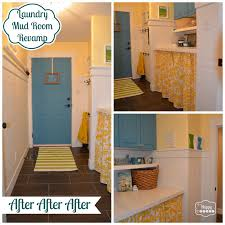laundry mud room 48 with laundry mud room home