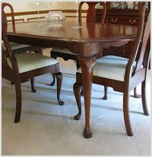 Pennsylvania House Dining Room Furniture Antique Pennsylvania House Dining Room Furniture Chair Home