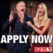 Home Design Competition Tv Shows House Rules Home Facebook