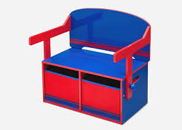 child bench plans bench toddler storage bench awesome childrens benches plans toy