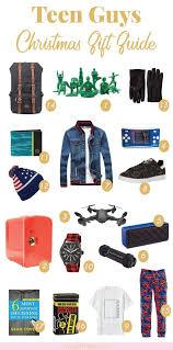 les 25 meilleures idées de la catégorie teenage boyfriend gifts