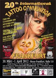 80 best tattoo conventions images on pinterest tattoo posters