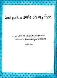 quotes about me smiling bible quotes about smiling