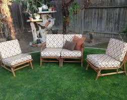 High Quality Patio Furniture Furniture Bamboo Patio Chairs Images Beautiful Bamboo Patio