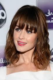 easy medium length haircuts 50 gorgeous medium length hairstyle