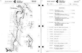 obsolete air cooled documentation project type 2 parts manual