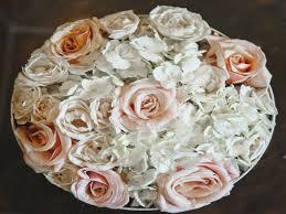 wedding flowers edmonton edmonton florists edmonton wedding flowers banff wedding bouquets