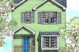 20 u0027 townhome townhouse plans 84 lumber