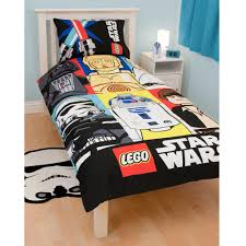 Lego Bedding Set Create A Wars Bedding Lostcoastshuttle Bedding Set