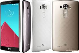 Hp Lg G4 Lg G4 Pictures Official Photos