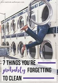 7 things you re forgetting to clean in your living room eat drink be mary 7 things you re probably forgetting to clean