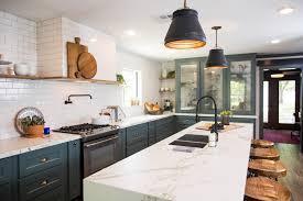 kitchen backsplash ideas 2020 for white cabinets backsplash tile cabinetry the 15 top kitchen trends for 2020