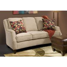 Apartment Size Loveseats Apartment Size Sofas Apartment Size Couches Home Gallery