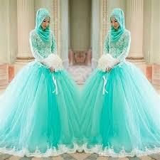 elegant islamic wedding dresses online elegant islamic wedding