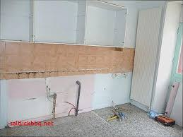 fixer meuble haut cuisine placo fixer meuble haut cuisine placo pour idees de deco de cuisine