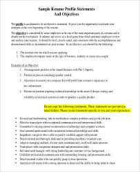 Resume Team Player Wording Team Player Resume Wording Callexponentially Ml