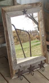 Cabelas Home Decor by Christmas Preview Out The Barn Door Rustic Home Décor On The