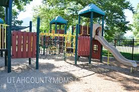 splash pad series pioneer park provo utah valley moms