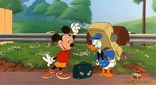 easter mickey mouse mickey mouse cameos a goofy easter eggs eggabase
