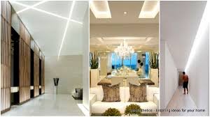 interior ceiling designs for home 31 epic gypsum ceiling designs for your home homesthetics