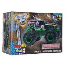 cars trucks u0026 motorcycles model kits crafts u0026 hobbies hobby