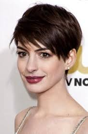 pixie hair for strong faces pixie cuts are short cute cropped hair styles that look best on
