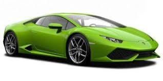 lamborghini cars lamborghini cars price in india models 2017 images specs